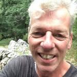 Uli Eitze Profile Picture