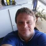 Jürgen Hayer Profile Picture
