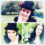 Dianadeutscher Profile Picture