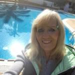 Diana0017 Profile Picture