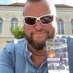 Sven Schumann Profile Picture