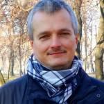 Zsolt Veszpremi Profile Picture