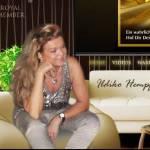 Ildiko Hempfling Profile Picture