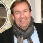 Thomas Esslinger Profile Picture