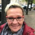 Sabine Schmalbein