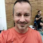 Thomas Ullrich Profile Picture