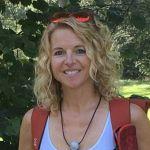 Martina Münchsmeier Profile Picture