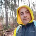 Boban Golubovic Profile Picture