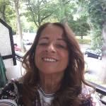 Jadranka Dierkes Profile Picture