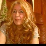 rita wuest Profile Picture