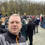 Rainer555 Profile Picture