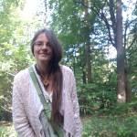Lydia Bögel Profile Picture