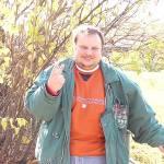Roland Mores Profile Picture