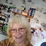 Brigitte Klein Profile Picture