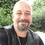 Andreas Scholl Profile Picture