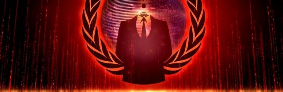 Anonymous Global News Germany Cover Image