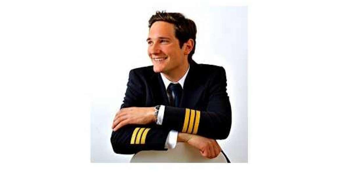 Captain Joe: Boeing 737! MAX is BACK!