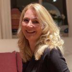 Sybille Lehner Profile Picture