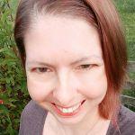 Melanie Schieber Profile Picture