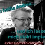 Andrea Widzinski Profile Picture
