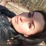 valeria_airelav Profile Picture