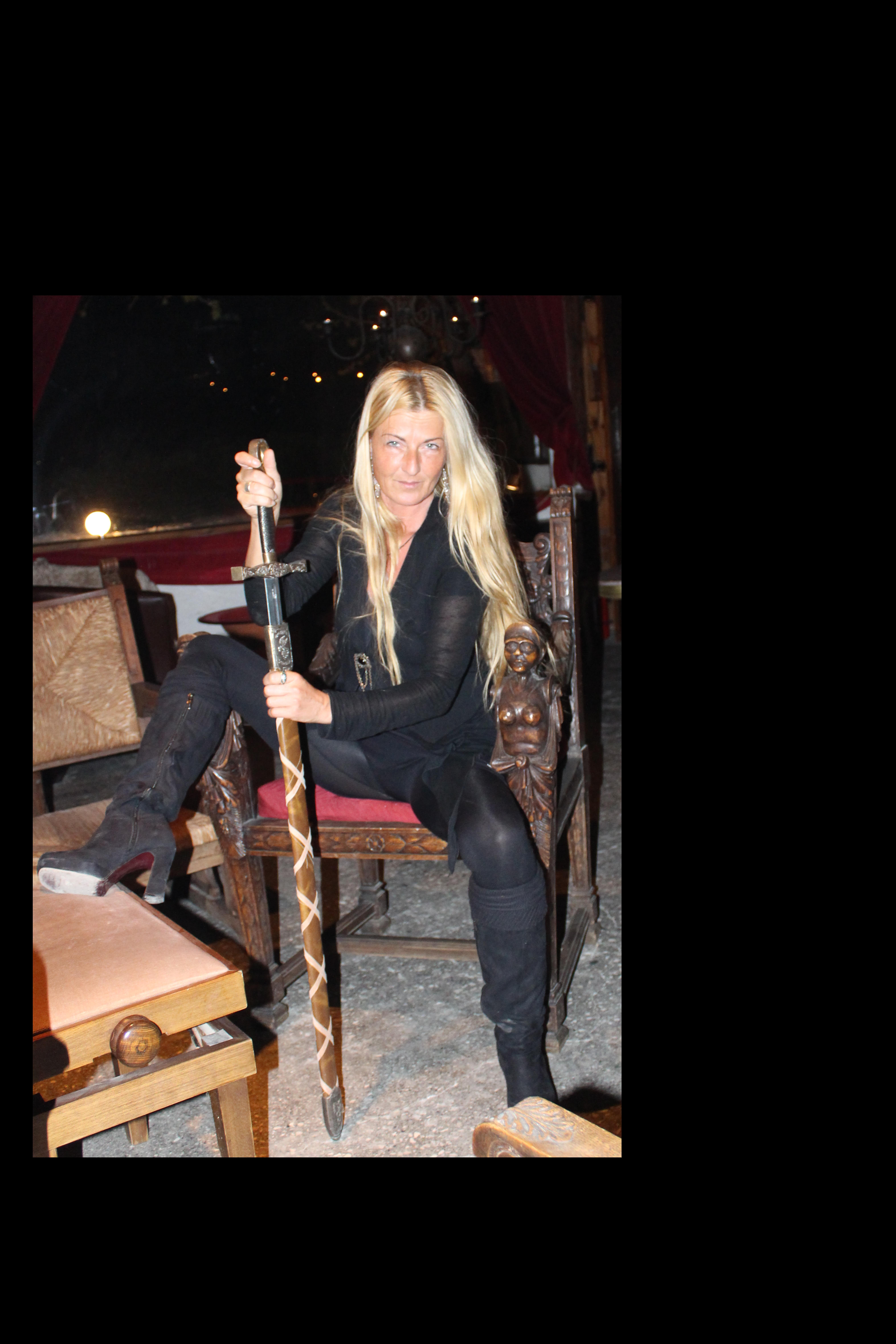 Alrun Fischer Profile Picture