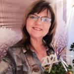 Margit Kanus Profile Picture