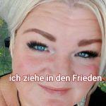 Eliana Klein Profile Picture