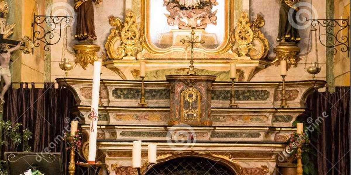 Joggler 66: Hokus Pokus, ein römisch katholisches Märchen…