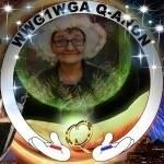 Renate Helga Profile Picture