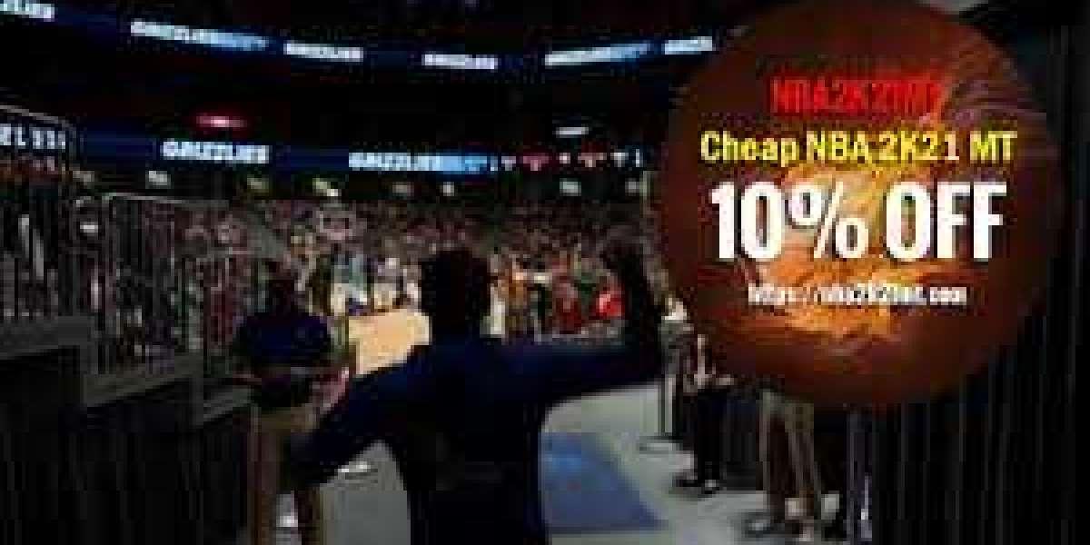 Is NBA2K21's Devin Booker score accurate?