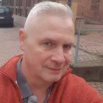 Frank Lack Profile Picture