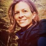 Danica Wetzky Profile Picture