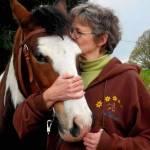 Vera Weinreich Profile Picture