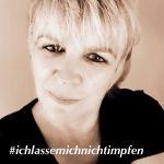 Suse Berlin profile picture