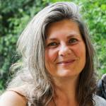 Henriette Kordasch Profile Picture