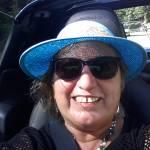Birgit Exner Profile Picture