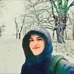 Claudia Sänger Profile Picture