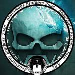 Anon Gkar - Moderator ❤ Profile Picture