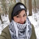 Yvonne Dietz-Hussein