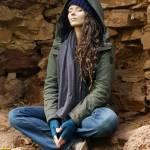 Selene Sideria Profile Picture