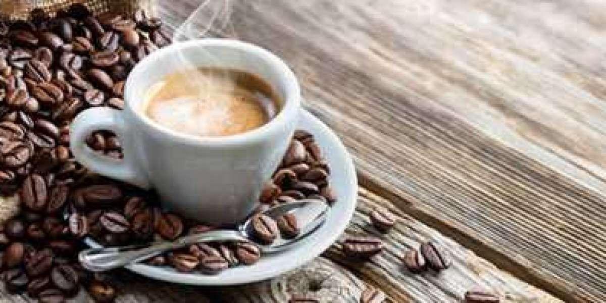 Verdient dein Kaffee schon deine Miete?