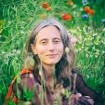 Rebekka Zimmermann Profile Picture