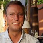 Siegmund Schreiber