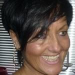 Henni Di Vincenzo Profile Picture