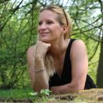 Carmen Kosanke Profile Picture