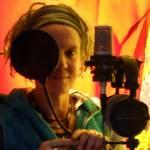 Biena Mo Profile Picture