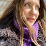Maja Fox Profile Picture