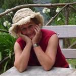Constance Tondu Profile Picture