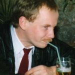 Ralf Helgason profile picture